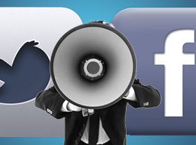 EMWServices can assist and grow Facebook Fans and Twitter Followers. If you are a start up business/company still struggling to find brand awareness and build social credibility among your peers