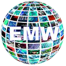 Digital Marketing Agency EMWServices .com