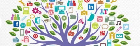 1000 Facebook Likes 1000 Twitter Followers Search Engine & Social Media Experts